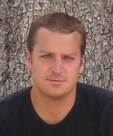 FabianXaverFeldmann