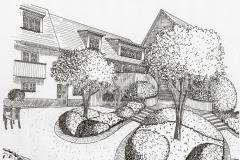 Planung-1-Wallbach-2
