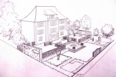 Planung-Rheinfelden-1.3