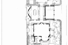 Planung-Rheinfelden-2