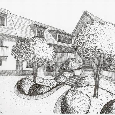 Planung-1-Wallbach-2.jpg